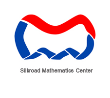 Silkroad Mathematics Center - The Chinese Mathematical Society (CMS)